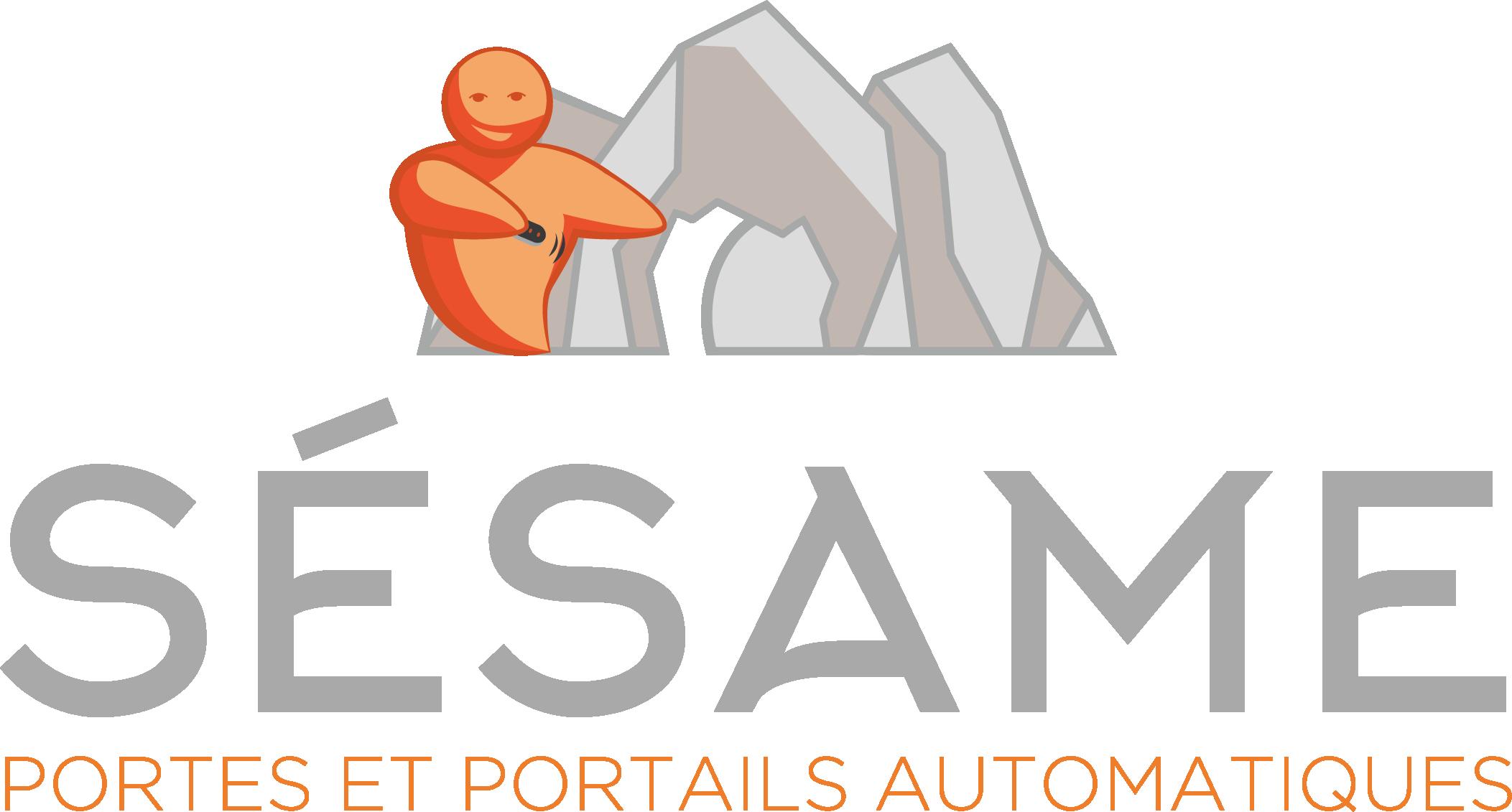 Sesame Automatismes